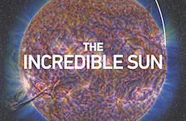 The Incredible Sun
