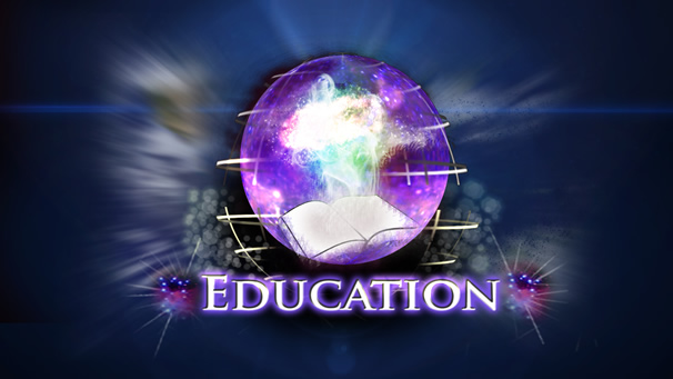 main-education