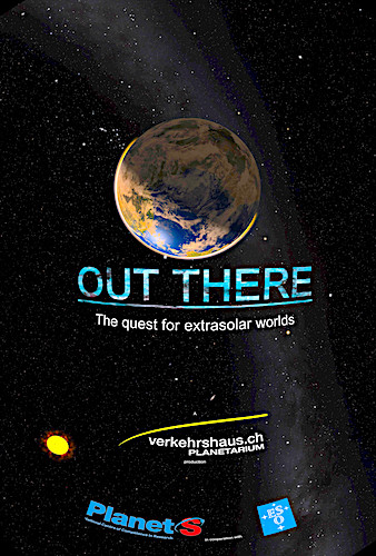 OutThere 500