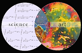 Art - Science - Wonder