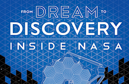 From Dream to Discovery