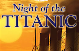 Night of the Titanic
