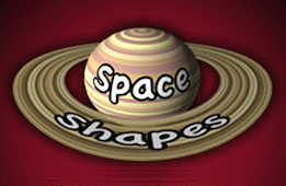 Space Shapes