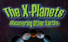 X Planets