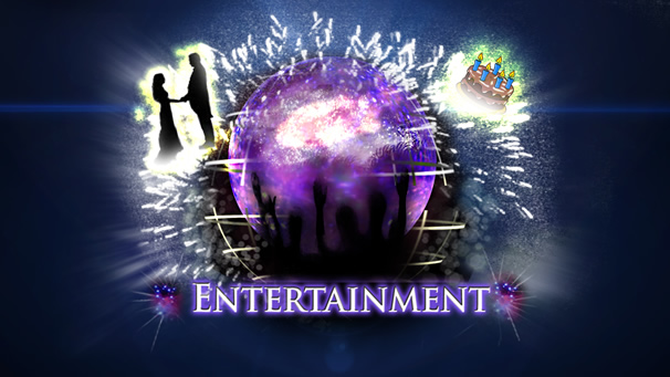 main-entertainment