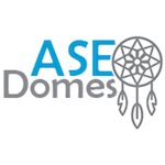 ASE Domes