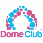 Dome Club Ltd