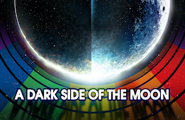 A Dark Side of the Moon