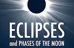 Eclipses and Phases of the Moon