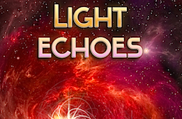 Light Echoes