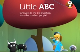 Little ABC